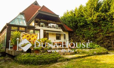 Eladó Ház, Budapest, 4 kerület, Kálmos utca