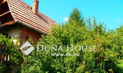 Eladó Ház, Baranya megye, Pécs, Zsebedomb