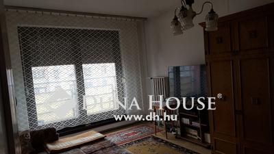 Eladó Lakás, Budapest, 4 kerület, Külső Szilágyi út