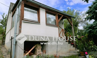 Eladó Ház, Pest megye, Budaörs, Fügefa utca