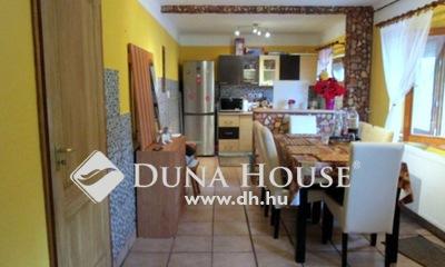 For sale House, Bács-Kiskun megye, Izsák
