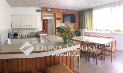 Eladó Ház, Somogy megye, Siófok, Széplak felsőn Balaton közelében