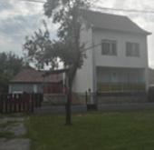 Eladó ház, Érd, Központ