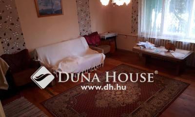 Eladó Ház, Tolna megye, Kurd, Ifjúsági utca