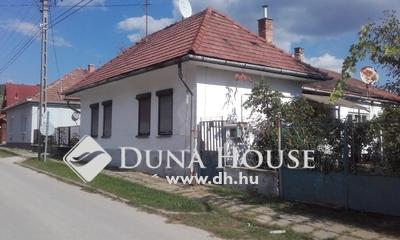 Eladó Ház, Pest megye, Gödöllő, Dárda utca