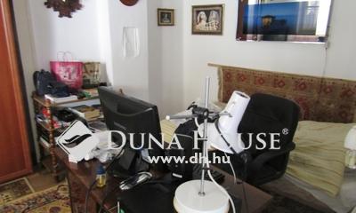 Eladó Ház, Hajdú-Bihar megye, Debrecen, Felsőjózsa
