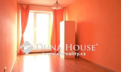 Prodej bytu, Na Rokytce, Praha 8 Libeň