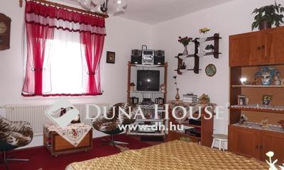 Eladó Ház, Hajdú-Bihar megye, Debrecen, Csárda utca közelében