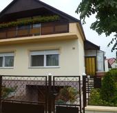 Eladó ház, Mosonmagyaróvár, Báger tó környéke