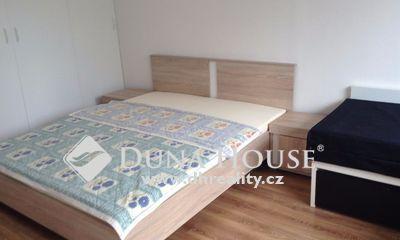 Prodej bytu, Neapolská, Praha 10 Horní Měcholupy