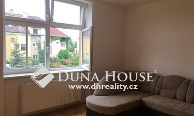 Prodej bytu, Na Záhonech, Praha 4 Michle