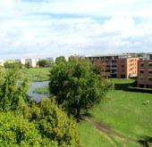 Eladó lakás, Győr, Soproni út