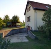 Eladó ház, Kecskemét, Úrihegyi sörház közelében