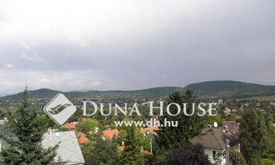 Eladó Ház, Budapest, 2 kerület, Remetekertvárosban, panorámás,medencés ház