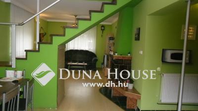 Eladó Ház, Komárom-Esztergom megye, Tát, kertváros