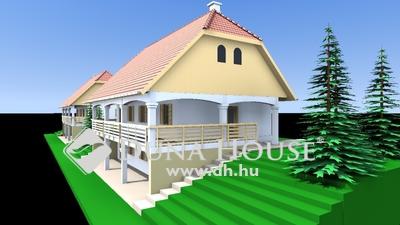 Eladó Ház, Komárom-Esztergom megye, Vértessomló