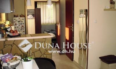 Eladó Ház, Komárom-Esztergom megye, Esztergom, Déli városrész