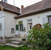 Eladó ház, Balatonfüred