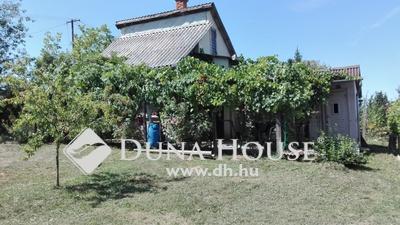 Eladó Ház, Somogy megye, Kaposvár, Zselic kertváros