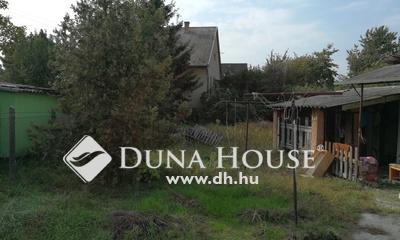 Eladó Ház, Pest megye, Szigetszentmiklós, Központ, fő úton