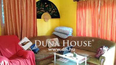 Eladó Ház, Pest megye, Százhalombatta, közel a Dunaparthoz