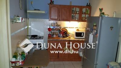 Eladó Ház, Bács-Kiskun megye, Kiskunfélegyháza, Zrinyi utca
