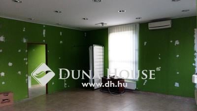 Eladó üzlethelyiség, Budapest, 14 kerület