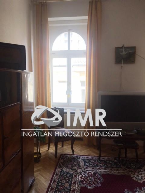 lakás - Budapest, V. kerület