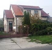 Eladó ház, Békéscsaba