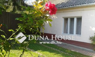 Eladó Ház, Veszprém megye, Balatonfüred, Dózsa György utca