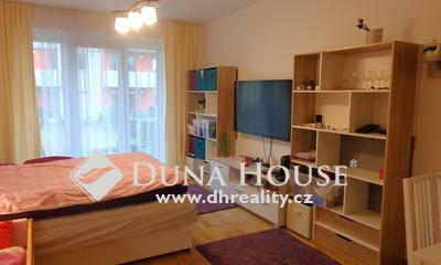 Prodej bytu, Wiesenthalova, Praha 5 Řeporyje