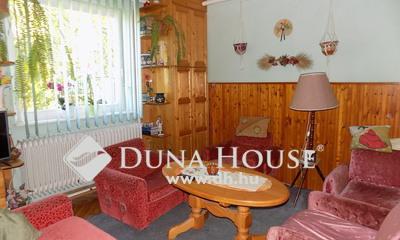 Eladó Ház, Somogy megye, Kaposvár, Maros utca