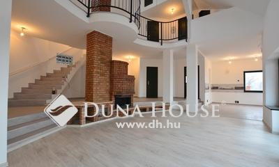 Eladó Ház, Pest megye, Szentendre, Pismány teteje