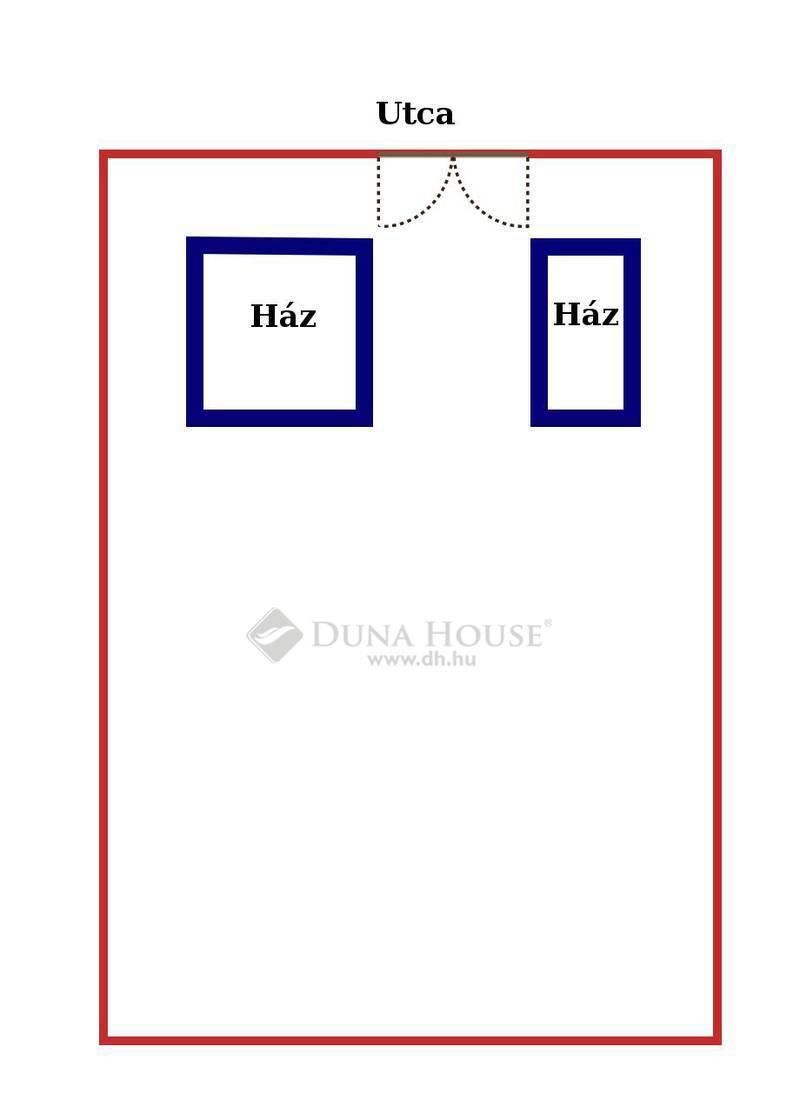 Eladó Ház, Pest megye, Szigetszentmiklós, Óváros