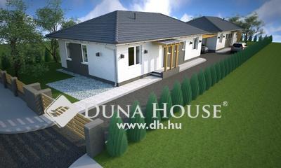 Eladó Ház, Vas megye, Szombathely, Újperint lakópark