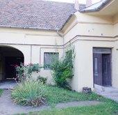 Eladó lakás, Mosonmagyaróvár, Moson