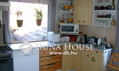 Eladó Ház, Pest megye, Budaörs, Panorámás,Napkollektoros családi ház