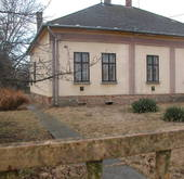 Eladó ház, Békéscsaba, Kazinczy utca