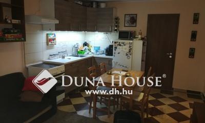 Eladó Ház, Pest megye, Szigetszentmiklós, Cirbolya utca