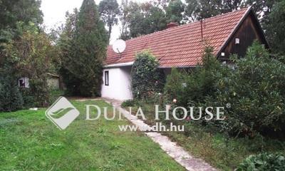 Eladó Ház, Békés megye, Békéscsaba, Gyulai út közelében