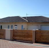 Eladó ház, Dunakeszi, Piroska - Muskátli sarok