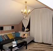 Eladó lakás, Dunakeszi, Toldi-Dombliget lakópark