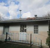 Eladó ház, Kiskunfélegyháza, Tanya utca