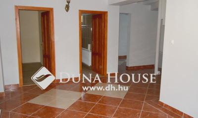 Eladó Ház, Pest megye, Érd, Diósdhoz közel, nappali +5 szobás