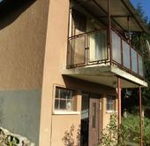 Eladó ház, Kaposvár