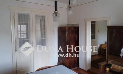 Eladó Ház, Heves megye, Vécs, templom közeli