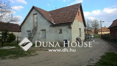 Eladó Ház, Pest megye, Pilis