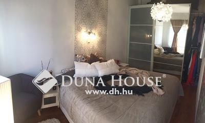 Eladó Ház, Budapest, 8 kerület