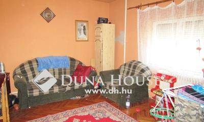 Eladó Ház, Hajdú-Bihar megye, Debrecen, Tégláskert