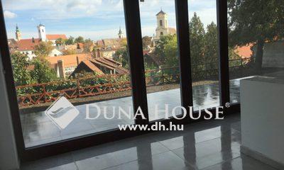 Eladó Ház, Pest megye, Szentendre, Panorámás ház Szentendre Óvárosában